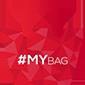 HashMyBag    Merchant Chat Application