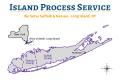 Island Process Service Bay Shore