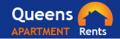 Queens Apartment Rents