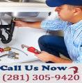 Plumbing Kingwood TX