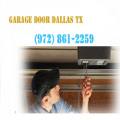 Dallas Garage Door TX