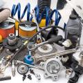 A-Z Auto Parts