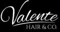 Valente Hair & Co. La Jolla