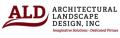 Architectural Landscape Design, Inc