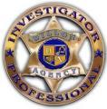 Nashville Private Investigator - The Dillon Agency