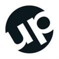 Up Digital Agency, affordable SEO in Australia