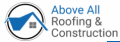 Above All Roofing & Construction
