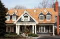 Surrey Roofing Pro's