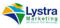 Lystra Marketing