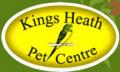 Kings Heath Pet Centre
