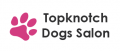 Topknotch Dogs