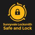Sunnyvale Locksmith Safe and Lock