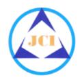 JC Industries