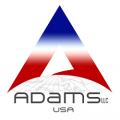 Adams LLC Dubai