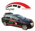 Safe2go Driving School
