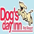 Dog boarding kennels Kingwood TX
