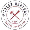 Sports Law Firm - Pistles Mantons