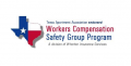 Texas Workers Compensation Safety Group