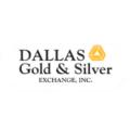 Dallas Gold & Silver Exchange