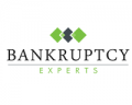 Bankruptcy Advice Adelaide