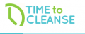 TimetoCleanse Australia