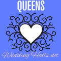 Queens Wedding Halls