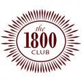 1800 Club Miami