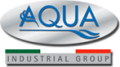 Aqua Middle East FZC