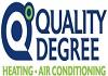 Quality Degree Inc