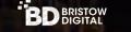 Bristow Digital ltd