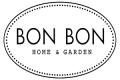 Bon Bon Home & Garden