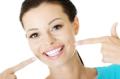 Long Island Emergency Dental Pros