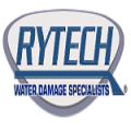 Rytech Southern New England Water Damage and Mold Specialists