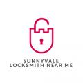 Sunnyvale Locksmith Near Me