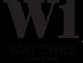 W1 Watches