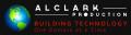Al Clark Production