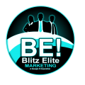 Blitz Elite Marketing Agency