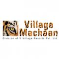 VVillage Resorts