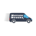 Motion Movers