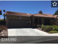 DH Realty Group-Home for Sale in Las Vegas