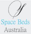 Space Beds Australia
