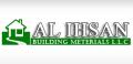 Al Ihsan Building Materials LLC
