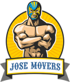 Jose Movers