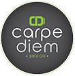 Carpe Diem Juice Co.