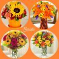 Washington Florist & Fruit Baskets of NY
