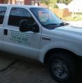 Arreola Lawn Maintenance llc