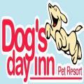 Dog grooming kennels Kingwood TX
