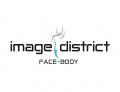 Image District Med SpaTM