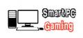 Smart PC Gaming