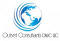 Outset Consultants DWC LLC